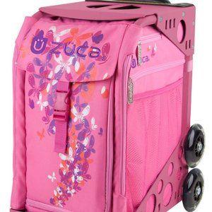Flutterz/Pink insert bag only - ZÜCA